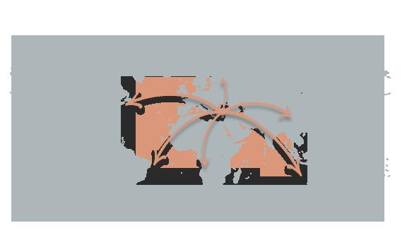 dunyaya-ihracat-1
