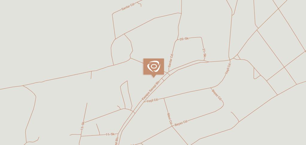 orpan-map-16x9