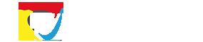 orpan-logo-285x60-N
